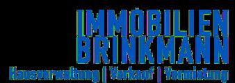Immobilien Brinkmann